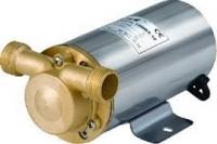 Насос для повышения давления SPRUT 15WBX-15