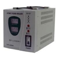Стабилизатор напряжения Luxeon SVR-10000