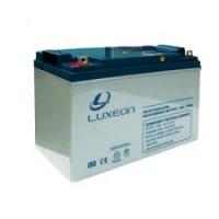 Аккумуляторная батарея Luxeon LX 12-200G