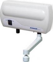 Проточный водонагреватель Atmor Basic (5 kW)