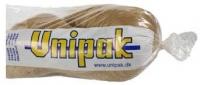 Лен сантехнический Unipak 100g (Пакля)