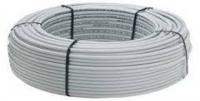 Труба металлопластиковая Herz PE-RT/AL/ PE-HD 16x2