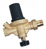 Подпиточный клапан Watts Alimat AL 15