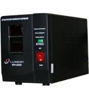 Стабилизатор напряжения Luxeon SDR-10000
