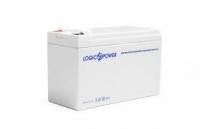 Аккумуляторная батарея LogicPower LP 12-20 MGL