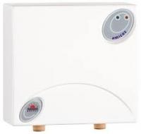 Проточный водонагреватель KOSPEL EPO.D Amicus 6 кВт 230V ~/380В 2N~