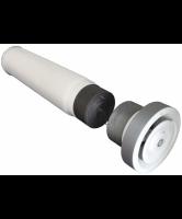 Рекуператор воздуха SmartChoice ППР-01-25