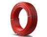 Трубы из сшитого полиэтилена ( для теплого пола) FV Plast (Чехия) FV THERM PE-RT 16х2,0 интернет магазин