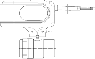 Зональный 2-ходовой кран ESBE MBA 124 G 1 1/4 с приводом интернет магазин