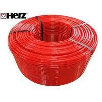 Труба из сшитого полиэтилена Herz PE-RT 16 х 2 интернет магазин