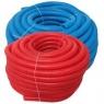 Труба гофрированная изоляционная (пешель) 23/28 мм интернет магазин