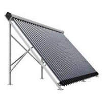 Вакуумный солнечный коллектор ATMOSFERA CBK-Nano - 20
