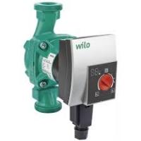 Циркуляционный насос Wilo-Yonos PICO 30/1-4 180
