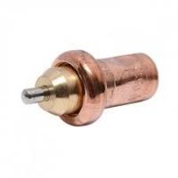 Термостатический патрон ESBE VTC951 50˚C