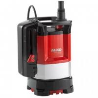 Комбинированный погружной насос для чистой и грязной воды AL-KO SUB 13000 DS Premium