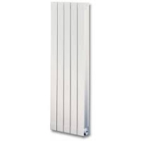 Алюминиевый радиатор Global OSKAR 2000/95