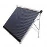 Вакуумный солнечный коллектор ATMOSFERA CBK-Nano - 20 интернет магазин