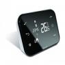 Интернет-программируемый термостат Salus iT500 интернет магазин