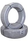 Металлопластиковая труба в изоляции PEXAL в бухте VALSIR 16х2х0,3 мм