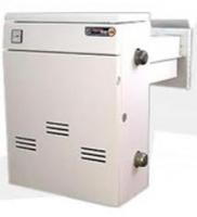 Газовый стальной одноконтурный котел Термо Бар КС-ГС-10-ДS (парапетный)