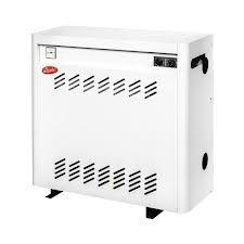 Газовый стальной двухконтурный котел Данко 15,5-В-У(парапетный) интернет магазин