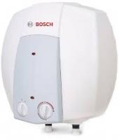 Бойлер Bosch Tronic 2000 ES 010-5 M 0 WIV-B