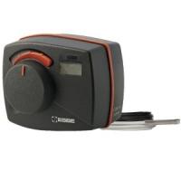 Контроллер ESBE CRA111