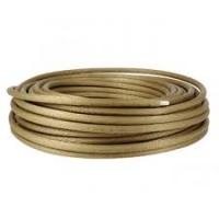 Труба для теплого пола ICMA FLOUR из сшитого полиэтилена высокой плотности 16 мм