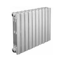 Радиатор чугунный Kiran 92/500