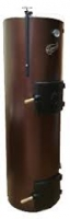 Котел твердотопливный длительного горения Liepsnele L 10 U (10 кВт)