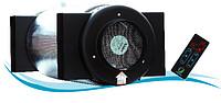 Рекуператор воздуха PRANA-250