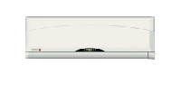 Кондиционер Saunier Duval 9 SPLIT SDH 10-025 W 2.5кВт