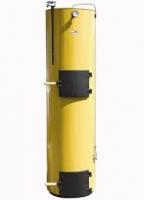 Котел твердотопливный длительного горения Stropuva S 10 U универсал (10 кВт)