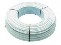 Труба металлопластиковая WAVIN PE-X/AL/PE 16х2