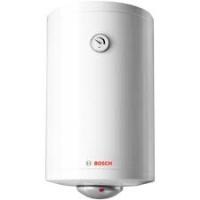 Бойлер Bosch Tronic 1000 T ES 030-5 N 0 WIV-B