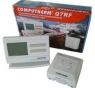 Радиоуправляемий терморегулятор Computherm Q7 RF интернет магазин