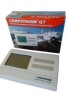 Терморегулятор COMPUTHERM Q7 интернет магазин