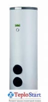 Бойлер электрический Reflex Aqua Load AL 3000/R2