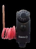 Термостат капилярный з виносным термоелементом Tervix Pro Line (Арт. № 103010)
