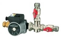 LADDOMAT 11-30 Макс. 30 кВт