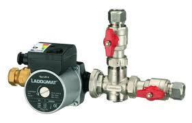 LADDOMAT 11-30 Макс. 30 кВт интернет магазин