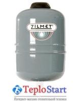 Расширительный бак Zilmet HYDRO-PRO 2