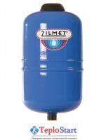 Расширительный бак Zilmet HYDRO-PRO 5