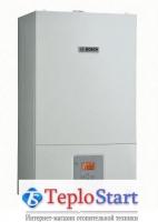 Котел газовый Bosch Gaz 6000 W WBN 6000-18C RN