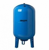 Гидроаккумулятор Aquasystem VAV 100