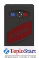 Насосная группа Status-DAV SG-T-W6 Kvs 6,5 (c насосом Wilo RS 25/6)