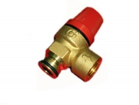 Предохранительный клапан безопасности Immergas ES-NS-ES23-NS23