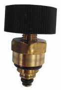 Кран подпитки для Immergas ES-ES23-NS-NS23