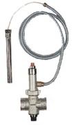 Защитный клапан Watts STS 20, 1300 мм