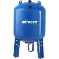 Гидроаккумулятор IMERA VAV 100л